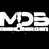 MDB 3D